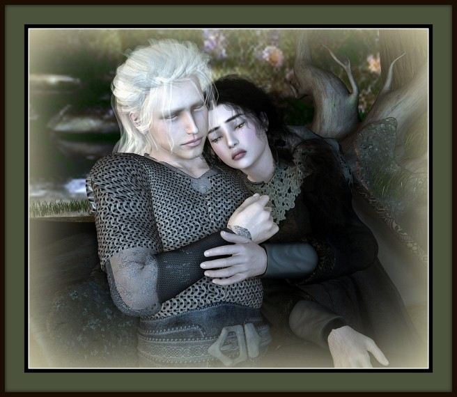Ciaran & Evaine_04_24_2017_017