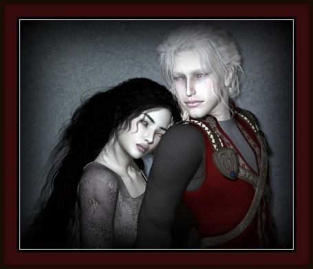 Ciaran & Evaine_09_25_2017_010