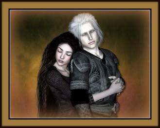 Ciaran & Evaine_11_04_2017_006