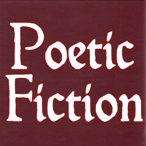 Poetic Fiction-theflamebearer.blog